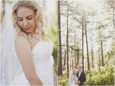 Allie + Garrett :: a destination mountain wedding :: mancos, colorado » Joni Bilderback Photography