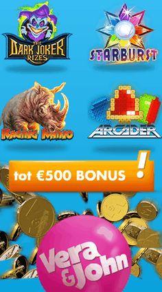 Spielen Online Casino Jackpot City