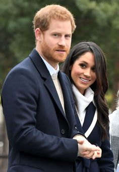 See Prince Harry and Meghan Markle Step Out Together for International Women's Day Have your own #royalwedding with a #vegaswedding. Check out our wedding packages today: https://www.702wedding.com/las-vegas-wedding-packages