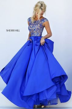 beauteous  fashion #dresses #luxury 2016 designer dress #cute dresses 2017