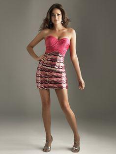 Cheeky skirts mini dress club party ass