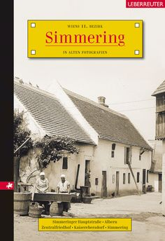 alte bilder simmering - Google-Suche Alter, Google, Old Photographs, Old Pictures, Searching