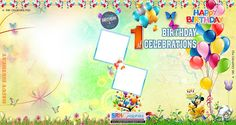 12 best birthday banner design images anniversaries birthday