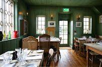 peat spade inn - Google Search Hampshire, Bridge, Group, Google Search, Travel, Voyage, The Hampshire, Viajes, Bro