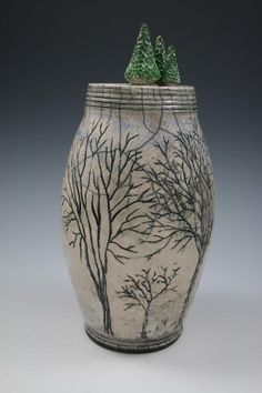 """""""Of Winter's Lifeless World"""" 