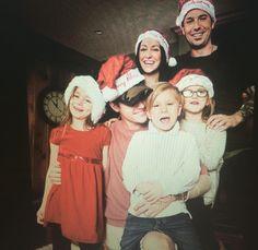 """ jeremybieber: Merrychristmas """