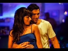 I Me Aur Main || Saajna Video Song || John Abraham,Chitrangda Singh,Prac...
