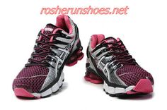 cheap running shoes