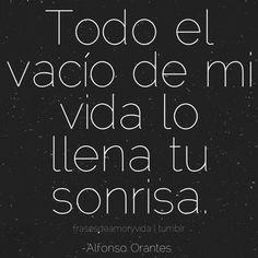 Frase de amor y poesía  #frases #citascelebres #reflexiones