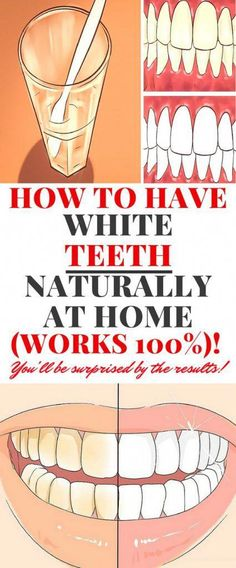 Top Oral Health Advice To Keep Your Teeth Healthy. The smile on your face is what people first notice about you, so caring for your teeth is very important. Unluckily, picking the best dental care tips migh Junk Food, Stained Teeth, Foods With Calcium, Oil Pulling, Best Oral, White Teeth, Oral Hygiene, Home, Fruit