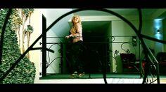 Magda Niewińska - Dajcie mi chłopa (Official Disco Polo Video Clip)