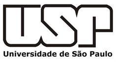 Canadauence TV: A Universidade de São Paulo (USP) é a primeira da ...
