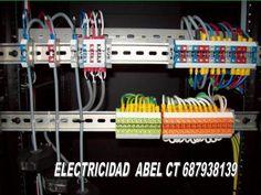 Canalones de aluminio en murcia abel ct 687938139 whatsapp comarca de cartagena murcia alicante - Electricistas en murcia ...