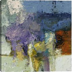 - Description - Why Accent Canvas? This exquisite Caustic Abstract Canvas Wall Art Print by Bob Hunt is created using quality fade resistant inks on a premium cotton canvas to ensure durability. This