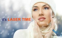 WHY WINTER IS THE BEST TIME FOR COSMETIC LASER TREATMENTS? Because clients can't receive laser treatments when they are tanned people tend to flock to medical spas between December – April. Would you? | #RevittaCosmeticClinic | #newyork | 212.535.1201 | http://www.revitta.com | #skin #beauty #newyork #nyc #cosmetic #skincare #complexion #laser #skinlaser #cosmeticlaser #laserpeel #fraxel #sciton #skinresurfacing #facelaser #wrinkles #acnescars #sunspots  #rejuvenation #face #facial