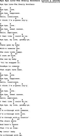 im feeling y and free lyrics