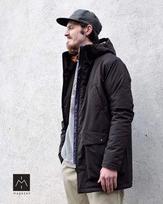 Www.magazen.ro Raincoat, Winter Jackets, Stuff To Buy, Fashion, Rain Jacket, Winter Coats, Moda, Winter Vest Outfits, Fashion Styles