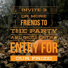 Invite friends Jamberry Games, Jamberry Party, Invite Friends, Best Part Of Me, Invitations, Fun, Movies, Movie Posters, Films