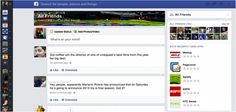 What The Redesigned Facebook Newsfeed Means for Your Business