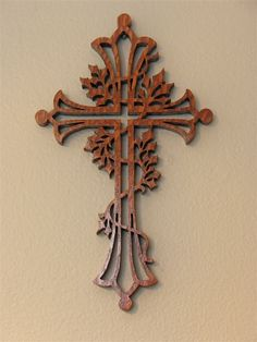 Celtic Cross <b>Scroll</b> <b>Saw</b> <b>Patterns</b> for <b>Pinterest</b>