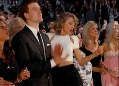 """""""Dancing"""" 