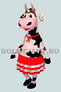 cow7.jpg (320×480)