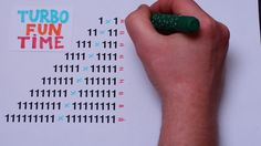3 AMAZING MATH TRICKS THAT WILL HELP YOU COUNT