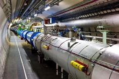 CERN is Utilizing the Large Hadron Collider to Open 'Bottomless Pit' of the Revelation 9 Prophecy (Video) – The Light in the dark place Lhc Cern, Plagues Of Egypt, Particle Accelerator, Large Hadron Collider, Higgs Boson, Dark Energy, Dark Matter, Dark Places, Finding Nemo