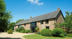 Booking.com: Hilltop Barn - Blandford Forum, Reino Unido