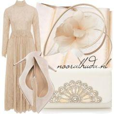 nooralhuda.nl   Hijab Outfits, Hijab Haul, Islamic IMGs & le Blog   Page 3