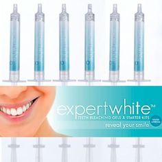 Teeth Whitening Nice Genkent Strong Home Teeth Whitening Gel Kit Tooth Bleaching Led Laser Trays Dental Gel Tooth Whitener Oral Hygiene With 44% Cp With Traditional Methods