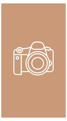 Instagram Highlights, Insta Story Cover Icons Photography Boho Branding Kit Copper, Instagram Stories, Wedding Photographer Social Media #highlight #camera #icon #highlightcameraicon ⋙−−► Make your photography account stand out with these clean minimalist copper and white Instagram Stories Highlights Covers! You can use them for your photographer business or for your clients accounts as a social media manager. Any Instagram account with highlights covers instantly looks professional. Post all of Iphone App Design, Iphone App Layout, Ios Design, App Icon Design, Iphone Wallpaper App, Aesthetic Iphone Wallpaper, Icon Photography, Photography Branding, Wedding Photography