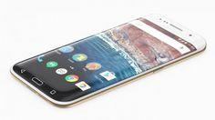 Noi dezvaluiri despre Galaxy S8! Samsung face 3 schimbari majore una dintre ele va infuria multa lume