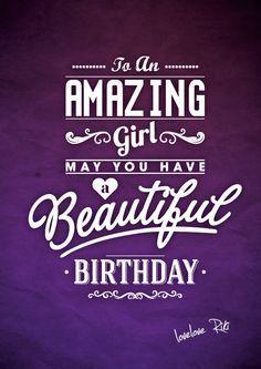 happy birthday quotes tumblr   Google zoeken | bn | Happy birthday