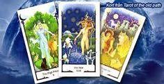 Chave Mística - Consultas Astrologia, Tarot e Búzios Online - O Jogo de Tarot