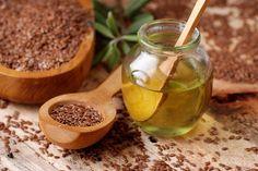 convirtiendo en aliados de los planes de dieta debido a su alto contenido de nutrientes que convierten a la linaza en una alternativa natural para adelgazar