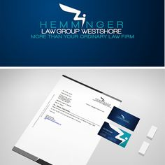 For More Than Your Ordinary Law Firm by DedovArt