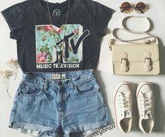 MTV | via Tumblr