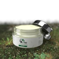 A powerful, effective, yet gentle to the skin formula for conditions such as psoriasis, eczema, rosacea, dermatitis, acne and more. EpideRx is for skin conditions that are considered mild to severe and is safe for newborns, children and adults. Our secret for achieving amazing results is simple, use the highest grade, plant based organic ingredients that are evidence based to reduce the suffering caused by such difficult to treat skin conditions. Rosacea, Natural Medicine, Active Ingredient, Natural Skin Care, Health And Beauty, Plant Based, Remedies, Conditioner, Organic