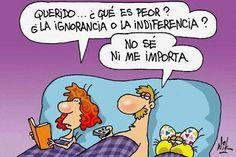 Ideas memes de sexo en espanol for 2019 Spanish Posters, Spanish Jokes, Spanish Sentences, Funny Quotes, Funny Memes, Hilarious, Grammar Jokes, Frases Humor, How To Speak Spanish