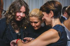 Sep 2015 Russia, Product Launch, Couple Photos, Couples, Couple Shots, Couple, Couple Pics