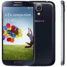 Samsung's Galaxy has been updated to Android Lollipop on multiple carriers in the US and in multiple regions around the world. One of the places tha Samsung Galaxy S4, Galaxy Smartphone, Mobile Photography, Android Apps, Life, Lollipop Update, Gadgets, Lg G3, Photography