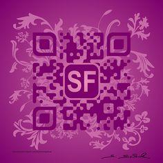 QR-Code   http://www.sackwitz.com