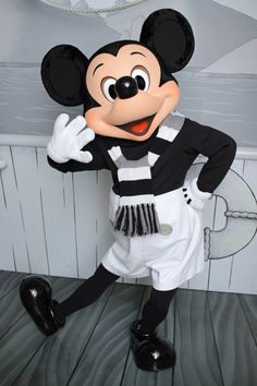 Disney Cruise, Walt Disney, Mickey Mouse Toys, Smart Women, Disney Addict, 90th Birthday, Mickey And Friends, Epcot, Cartoon