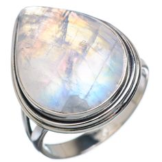 #Awesome 925 #Sterling #Silver #Handmade #Moonstone #Ring for #woman and #man #jewelry #We #deals in all types of #jewelry like #Children's #Jewelry #Engagement & #Wedding #Ethnic, #Regional & #Tribal #Fashion #Jewelry #Fine #Jewelry #Handcrafted #Artisan #Jewelry #Jewelry #Design & #Repair #Men's #Jewelry #Vintage & #Antique #Jewelry #Wholesale Lots so please ask us if you have any #enquiry