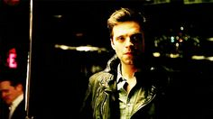 Community Post: WHY SEBASTIAN STAN IS THE MOST GORGEOUS MAN TO GRACE THE FACE OF THE EARTH
