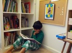 Raising Independent Kids: Lessons from the Montessori Classroom