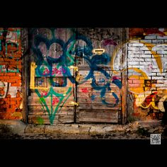 """Fotografia do dia - 13/09/2016 (Photo of the Day) """"Grafitti"""" Todas as fotografias aqui colocadas estão protegidas por Direitos de Autor e Propriedade Intelectual. Não devem por isso ser usadas para fins comerciais ou qualquer outro fim, nem editadas..."""