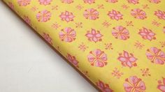 Items similar to Free Spirit Tina Givens Georgina Beachside Bitter Sweet Quilting Sewing Cotton Fabrics Vintage Floral Summertime Springtime Fabric on Etsy Sewing Notions, Pattern Books, Free Spirit, Vintage Floral, Fabric Patterns, Cotton Fabric, Etsy Seller, Quilting, Fabrics