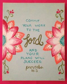 Lord, I commit my business to you and pray you will help me prosper. www.marykay.com/cforbes75